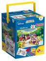 Puzzle Maxi 48 Myszka Miki i przyjaciele