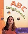 ABC żonglowania praca zbiorowa