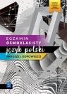 Egzamin ósmoklasisty 2022. Język polski. Arkusze. Odpowiedzi. Klasy 4–8