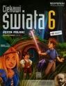 Ciekawi świata. Język polski. Podręcznik Część 1