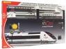 Kolejka Zestaw startowy TGV INOUI (T871) od 8 lat