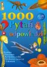1000 pytań i odpowiedzi