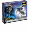 Liczbowe obrazki maxi - Batman ALEX