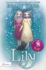 Lily  Webb Holly