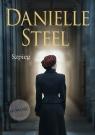 Szpieg Steel Danielle