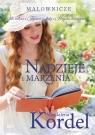 Nadzieje i marzenia Kordel Magdalena