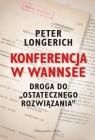 Konferencja w Wannsee