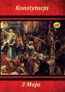 Konstytucja 3 Maja  (Audiobook)