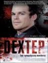 Dexter Taki sympatyczny morderca
