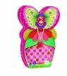 Puzzle postaciowe Pani Motylek (DJ07234)