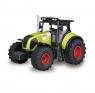 Traktor z dźwiękiem i światłem (112343)