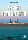 Z historii antyleksykografii Bańko Mirosław