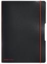 Notatnik PP my.book Flex A4/2x40 kartek linia i kratka (11361508)
