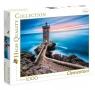 Puzzle High Quality Collection 1000: Latarnia morska (39334)