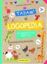 Tadam czyli LOGPEDIA 3+