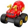 Blaze małe pojazdy zwierzęta - Ant Blaze (DYN46)