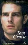 Tom Cruise A short biography Wolańska Ewa, Wolański Adam