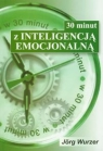 30 minut z inteligencją emocjonalną praca zbiorowa