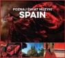 Poznaj Świat Muzyki - Spain