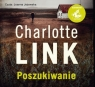 Poszukiwanie  (Audiobook)
