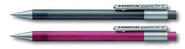 Ołówek automatyczny Graphite S 777