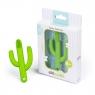 Szczoteczka Kaktus (GG58343)Wiek: 6m+