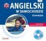 Angielski w samochodzie Gramatyka