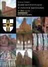 Zamki konwentualne państwa krzyżackiego w Prusach