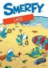 Smerfy Lato