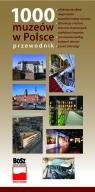 1000 muzeów w Polsce