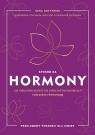 Sposób na hormony. Jak naturalnie pozbyć się zaburzeń hormonalnych i Gottfried Sara