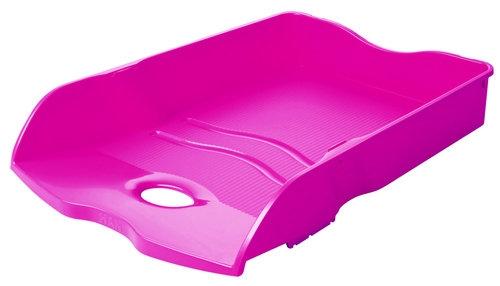 Szufladka na biurko HAN Loop Trend A4/C4 różowa (HN1029056-30)