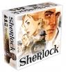 Sherlock (00301/WG)