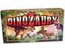 Dinozaury-Księga Dżungli