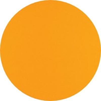 Kołozeszyt (kołobrulion) Oxford International A4+ 80 k. 80 g linia (100102994)