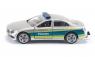 Siku seria 15 Policja Mercedes Benz