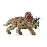 Triceratops mini (14534)