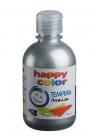 Farba Tempera Premium 300ml - srebrna