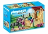 Playmobil Country: Boks stajenny
