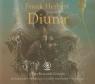 Diuna (audiobook)