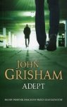 Adept Grisham John
