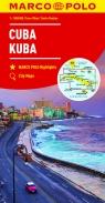 Kuba 1:1 000 000