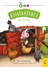 Książkożercy. Jajo od krowy. Poziom 1 (Uszkodzona okładka)
