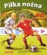Piłka nożna 7-11 lat Naklejanki Heine Anna