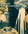 Chinese & Japanese Art