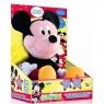 Mickey Interaktywny Pacynka