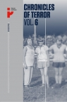 Chronicles of Terror Vol 6 Auschwitz-Birkenau The fate of women and children
