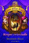 Ever After High Krzywe zwierciadło