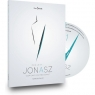 Jonasz  (Audiobook) Czym jest siła mężczyzny? Szustak Adam