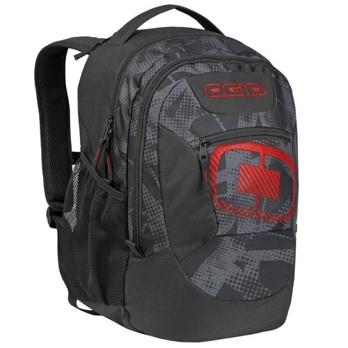 OGIO Plecak Rogue Fracture